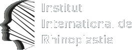 Institut international de rhinoplastie