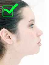 profil2